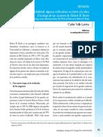 6769-26278-1-PB.pdf