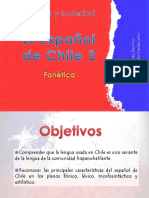 3melectivoespaoldechile3fonticaprof-140811104215-phpapp02