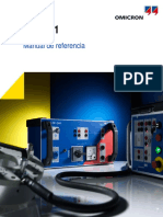 CP CU1 Reference Manual