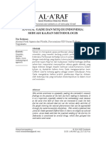 ANNA M. GADE DAN MTQ DI INDONESIA.pdf