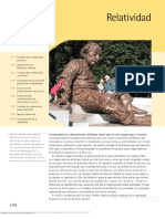 RELATIVIDAD SERWAY-JEWETT.pdf