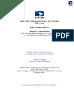 Crimen_castigo_y_violencia_colectiva_Los.pdf