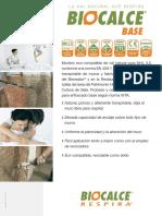Bio Base_ES