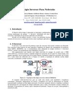 Inversores-Estágio Inversor Para Nobreaks.pdf