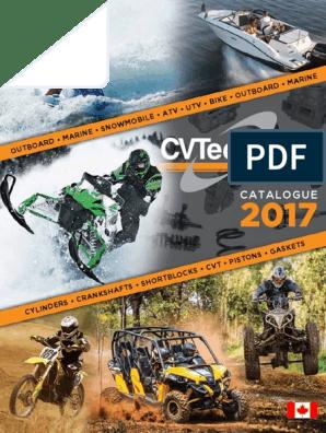 200D Black Snowmobile Cover POLARIS 600 INDY Voyageur 144 2014-2016