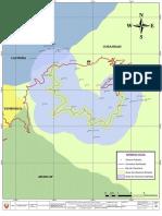 Mapa de AII- TRANCAPATA.pdf