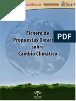 propuestas didacticas