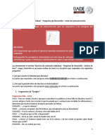 2.1.084 Ejerc Individual PregDesarrollo Clave03 2014