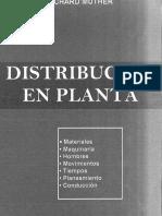 03 Distribución en Planta Richard Muther