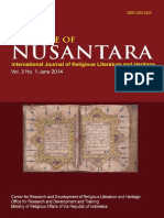 The Idea of an Old Qur'an Manuscript