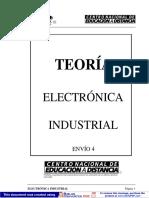 elect_ind_04.pdf