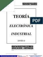 elect_ind_11.pdf
