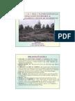 BL3_UD2_T1_PLANIF_RESIDUOS.pdf