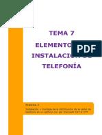 B2_T7_Actividad_02_Alumno