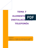 B2_T7_Actividad_01_Alumno