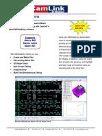 Gb Dataentry Matrix