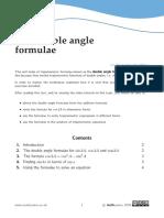 mc-ty-doubleangle-2009-1.pdf