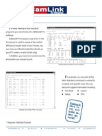 Gb Dataprint