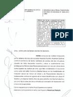 RN-3303-2015-Lima-Error-de-tipo-y-valoracion-de-la-prueba-en-los-delitos-contra-la-indemnidad-sexual-Legis.pe_.pdf