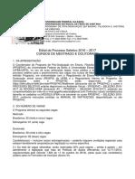 PROCESSO_SELETIVO_PPGEFHC_2016-2017.pdf