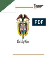 ARMONIZACION MECI - CALIDAD_octubre7.pdf