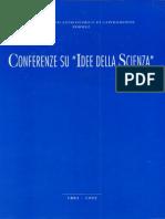 1992_Segni Cifre e Lettere Nella Biblioteca Della Scienza