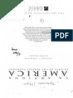 Pasztory - El mundo natural como metafora civica en teotihuacan.pdf