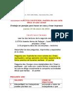 etica L'OREAL 1