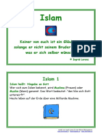Islam - Info
