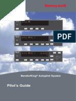 Bendix King KAP 140 manual.pdf