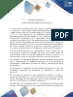 Presentacion Del Curso_203092