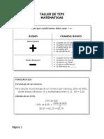 5279-TIPS N° 1 MATEMÁTICA.pdf