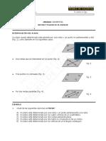 387-MC 22 - Rectas y Planos en El Espacio WEB 2016