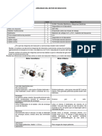 motor induccion laboratorio.pdf