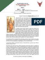 GUIA Nº 04.pdf
