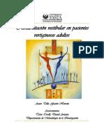rehabilitacion vestibular.pdf