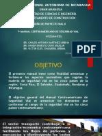 Presentacion Vial II