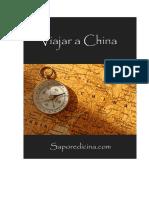 ViajarAChina-SDC.pdf