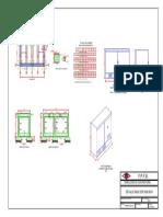 Detalle Base de EDR 5000 MCH
