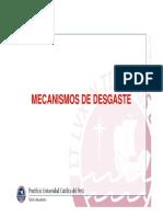 Introducción al Desgaste.pdf