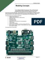 VHDL-Lab1_Vivado