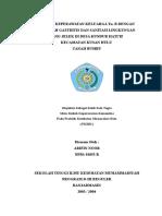 AsGa  Gastritis&Sanitasi.doc
