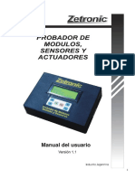 266090018-Probador-de-Sensores-y-Actuadores.pdf