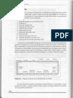 CASO 10 FABRICACIÓN CIRCUITOS ELECTRONICOS.pdf