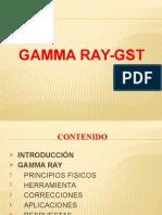 8.-Gamma-Ray