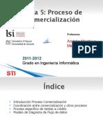 Tema_5-_Proceso_de_comercializacion.pdf
