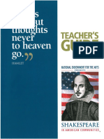 shakespeare-teachers-guide.pdf
