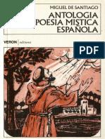 Antologia de la poesía mística española.pdf