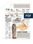 articles-26916_recurso_pdf.pdf