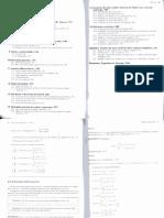 Um Curso de Cálculo Vol.2 - 5ªEd..Guidorizzi - Blog - conhecimentovaleouro.blogspot.com.pdf